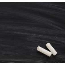 Chalkboard Magnetic Craft Kit