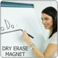 Dry Erase Magnetic Craft Kit