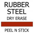 Dry Erase / Peel n Stick (11)