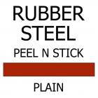 Peel n Stick One Side (11)
