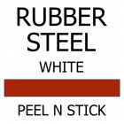 White / Peel n Stick (11)
