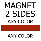 Color / Color (53)