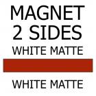 White / White (132)