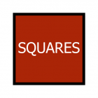 Square (42)