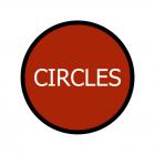 Circle (17)