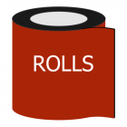 Roll (12)
