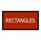 Rectangle (0)