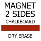 Chalkboard / Dry Erase (11)