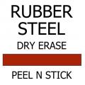 Dry Erase / Peel n Stick