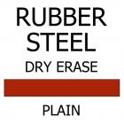 Dry Erase One Side (11)