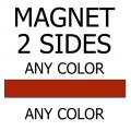 Color / Color