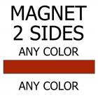 Color / Color (0)