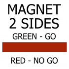 Red / Green (64)