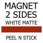 White / Peel n Stick (11)