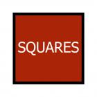Square (26)