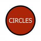 Circle (16)