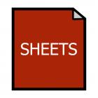 Sheet (18)